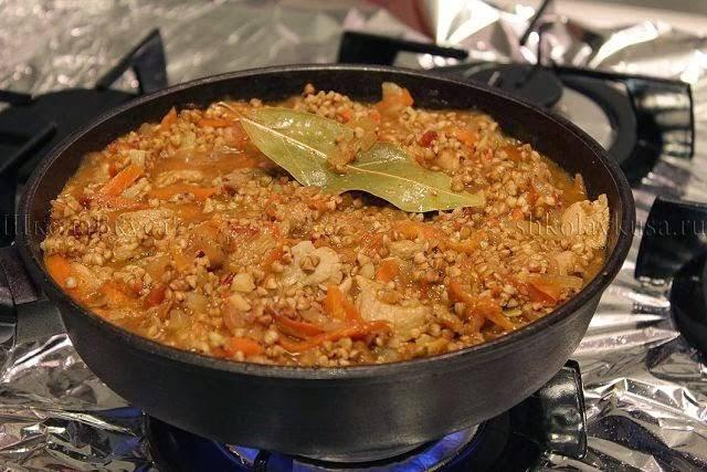 Рисовая запеканка рецепт в духовке с фото