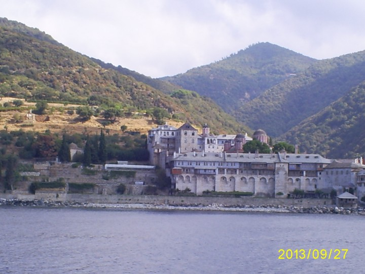 Расказы что делали с монашками заваеватили в монастырях фото 111-791
