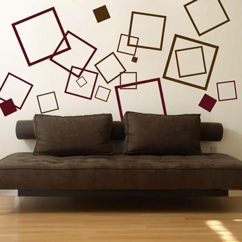 squares-room1-350-01 (350x350, 40Kb)