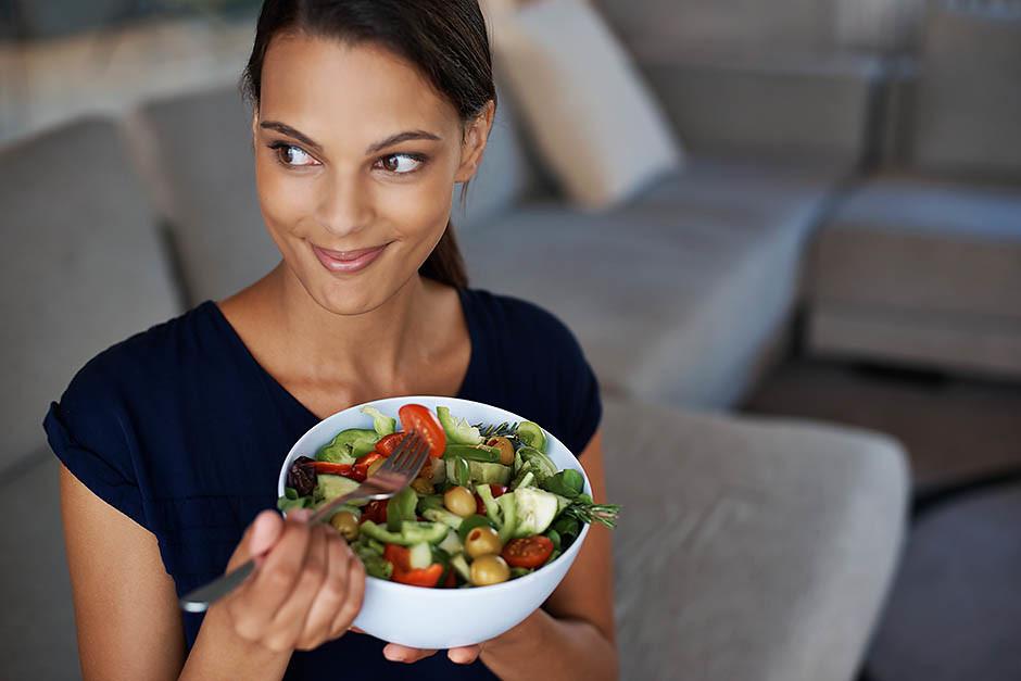 Тест какая диета походит мне siteedit