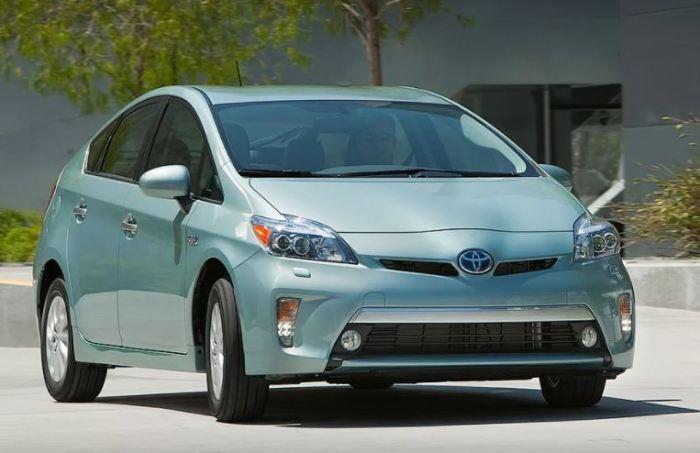 7 надежных подержанных автомобилей, о приобретении которых не придется жалеть