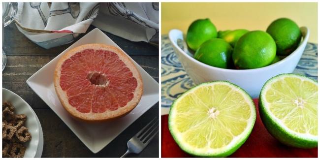 продукты уменьшающие холестерин в крови