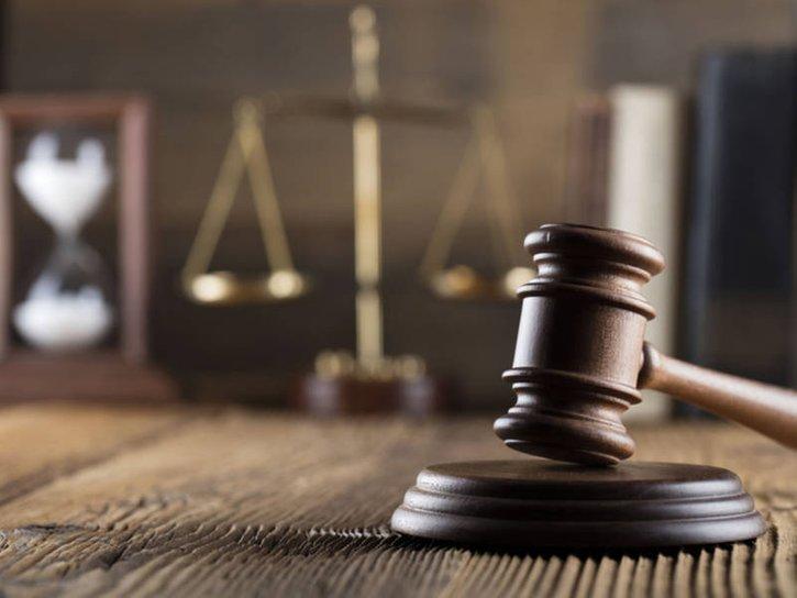 """Ст. 235 ГК РФ """"Основания прекращения права собственности"""" с комментариями"""