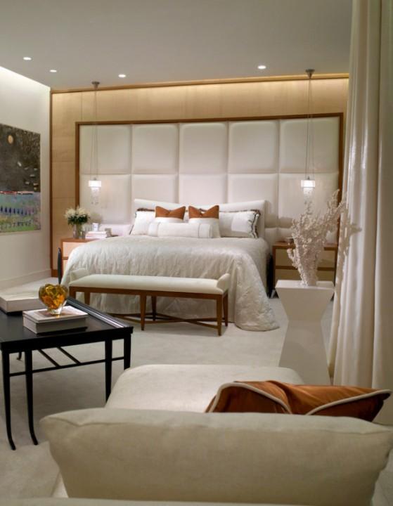 light bedroom 12