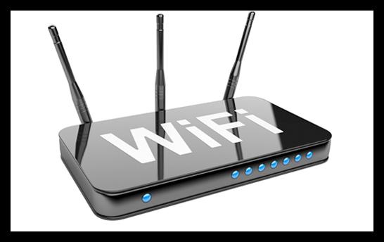 Тормозит интернет: несколько полезных советов для решения проблемы