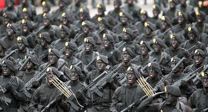 Peru Estilo, exército, guerra, mundo, forma, roupas, forma