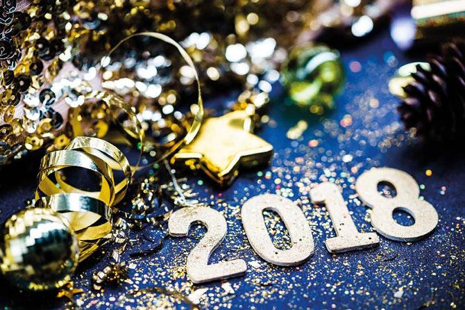 Картинки по запросу с новым 2018 годом