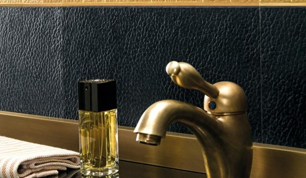 ceramic-wall-tile-leather-look-49754-3903381