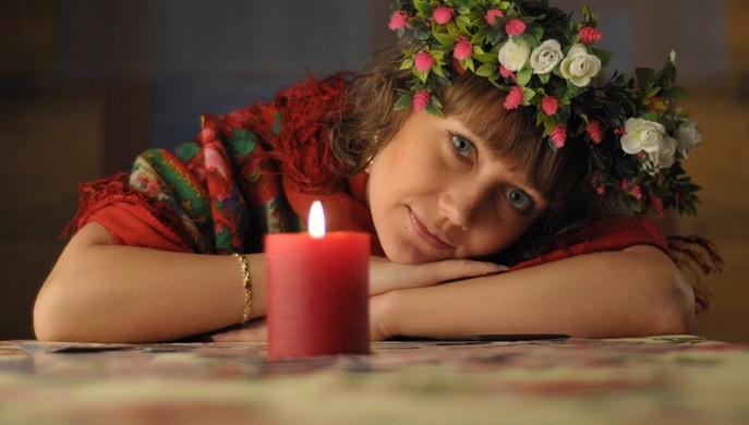 Не складываются отношения: существует ли венец безбрачия? венец безбрачия, интересно, истории, мистика, одиночество, суеверие