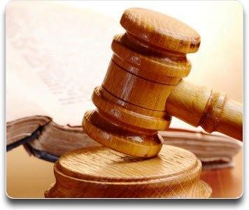 Юридическая консультация, или как подойти к выбору юриста