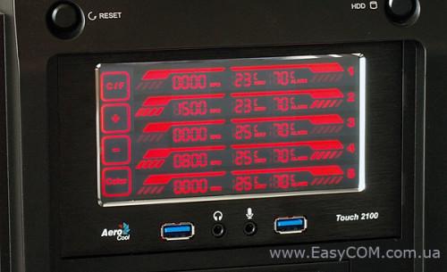 Скачать прога для определенью температуры процессора и видеокарты