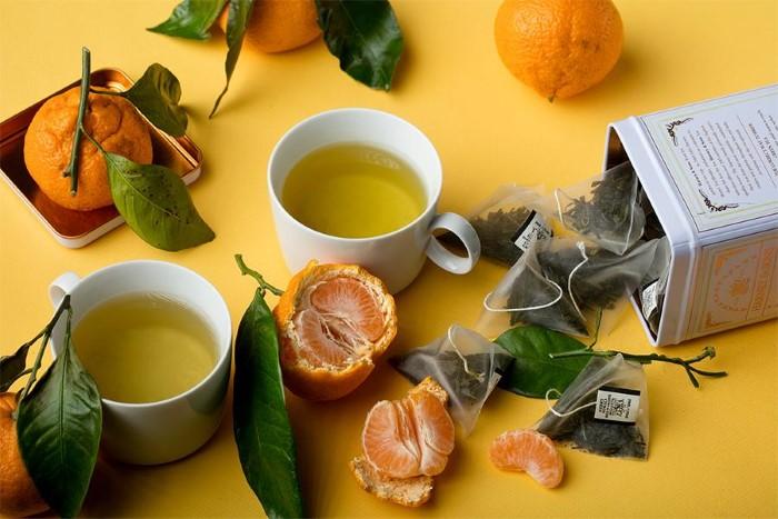 Сколько можно пить зеленого чая в день