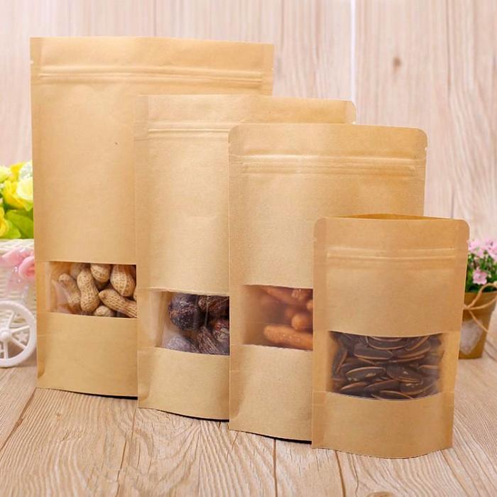 Пожалуй, нет такого человека, который не видел бы подобную упаковку на полках магазинов. /Фото: ilovetea.com.ua