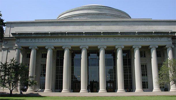 Неназванное вещество, находящееся в разработке в Массачусетском технологическом институте