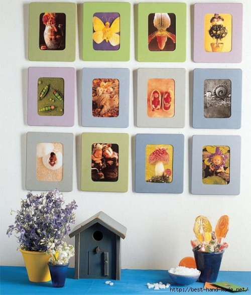 walls-decorating-ideas-with-squares-4 (500x588, 156Kb)