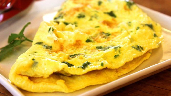 На качество готовки очень влияет время, когда в блюдо добавляется соль. /Фото: lifestyle.lincerealestate.com