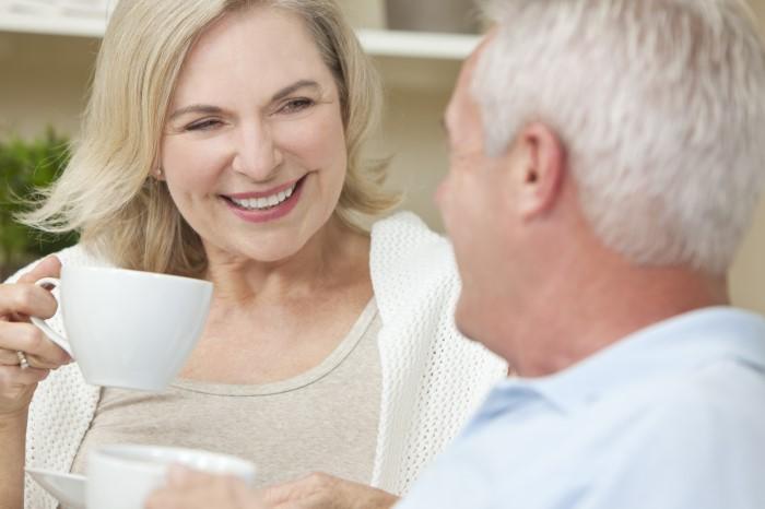 Полезные свойства зеленого чая как антиоксиданта