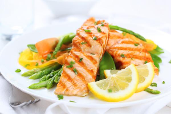152962451 e1417080029540 10 правил  здорового питания: как есть, чтобы не толстеть и не болеть  Фото 4