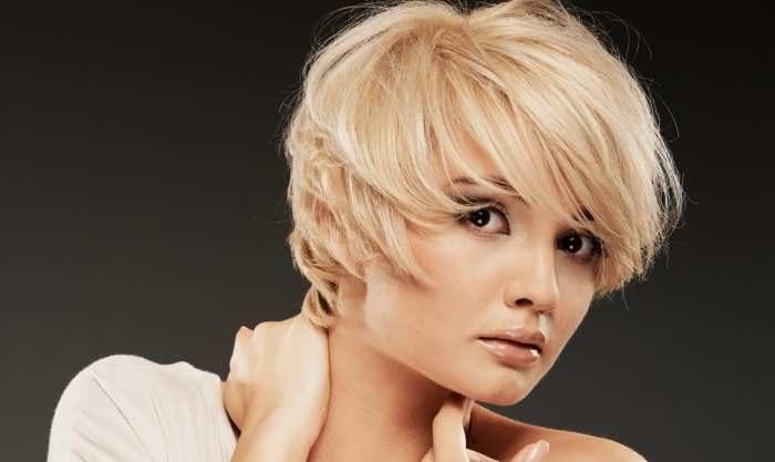 Самые актуальные прически для редких волос: придаем объем в домашних условиях