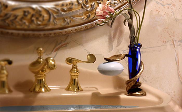 shutupandtakemymoney02 18 самых креативных аксессуаров для ванны и туалета