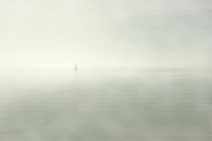 Кристиан Шмидт / Christian Schmidt - удивительные пейзажи