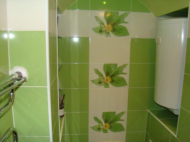 dizain_green_vanna (2)