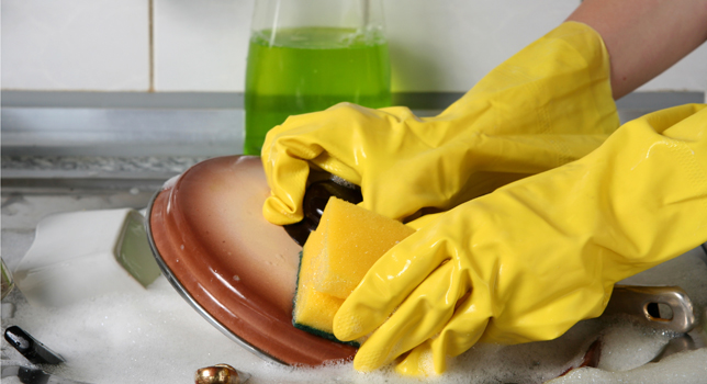 water-reduction-cleaning-products