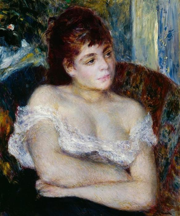 6 Женщина в кресле 1874 (583x700, 78Kb)