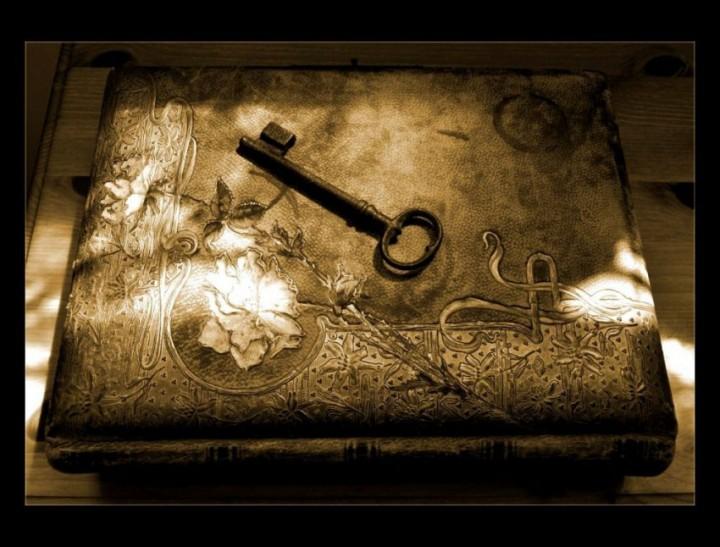 тайна, находки, мир, история, мифы
