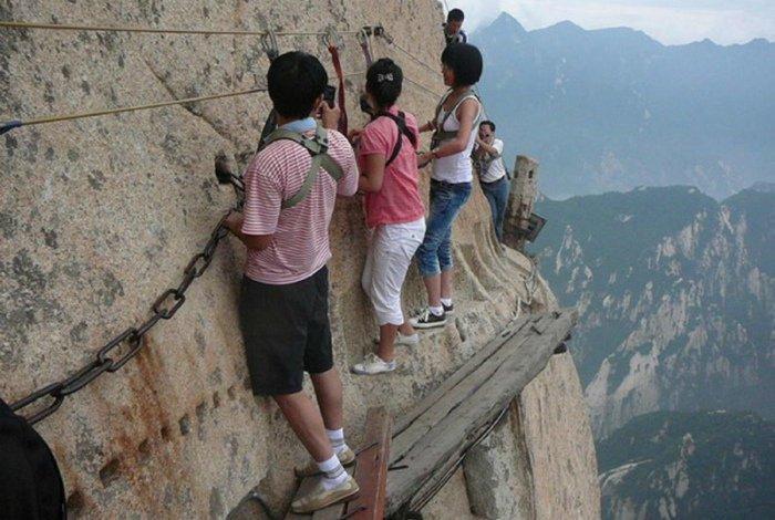 13. Мало развлечений Их нравы, китай, семья, традиции, шокирующая азия, язык