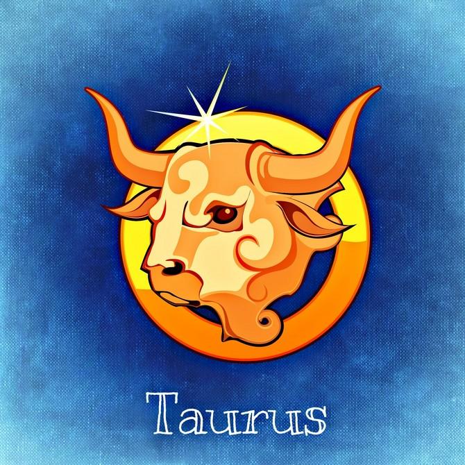 честный гороскоп на 2017