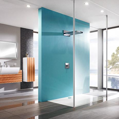 trend_generationenbad_bathroom-hueppe-ambiance-with-blue-shower-wall_463x463
