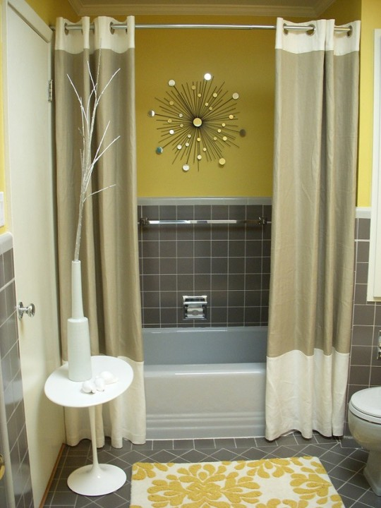 lifehacks08 15 советов по обустройству маленькой ванной комнаты
