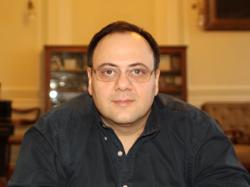 Новость на Newsland: Азербайджанский ученый расшифровал