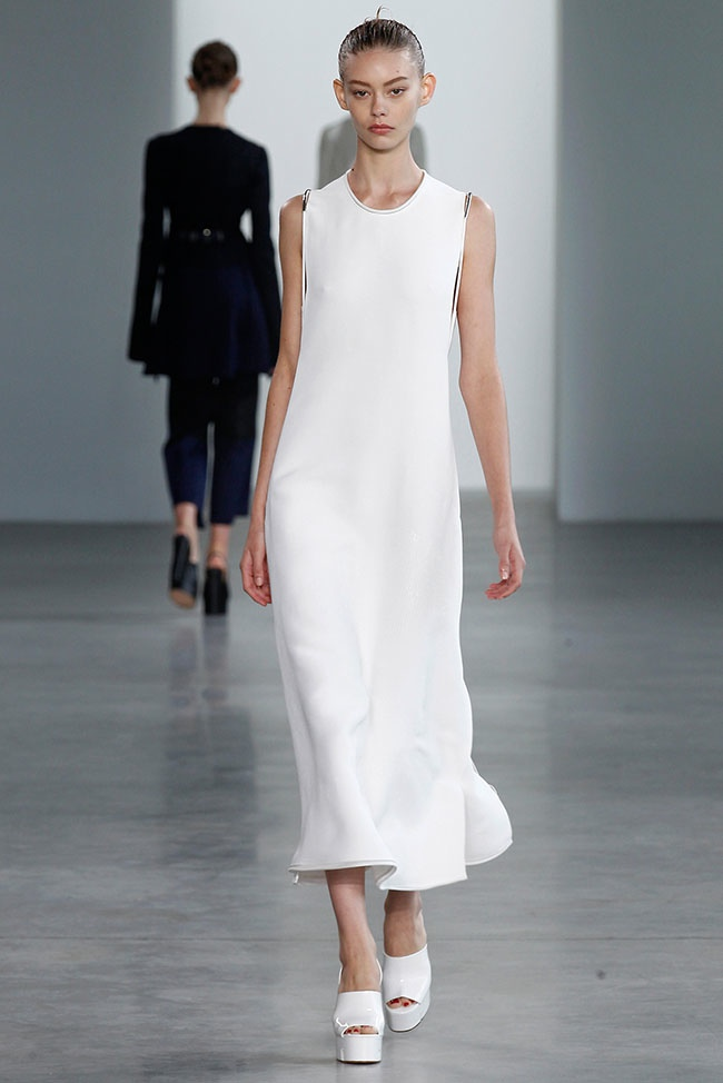 calvin-klein-collection-2015-spring-summer-runway-show21.jpg