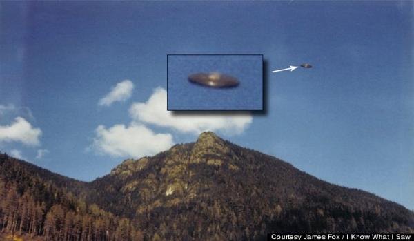 Картинки по запросу Базы НЛО на просторах Чукотки