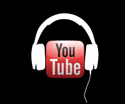 Определяем песню звучавшую в видео