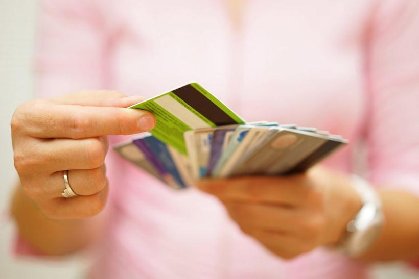 данные кредитной карты йошкар ола