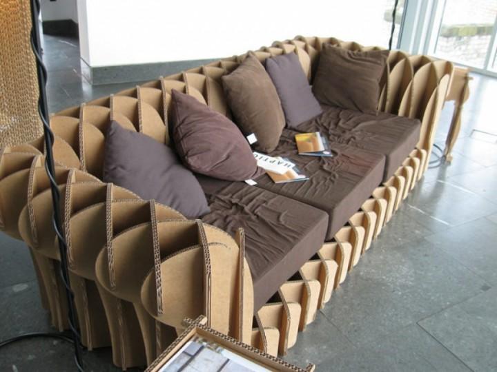 furniture-designrulz-21