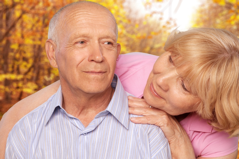 Most Trusted Seniors Online Dating Website In La