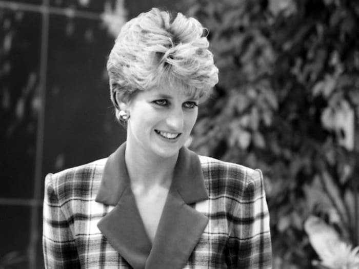 *Королева сердец* | Фото: teleprogramma.pro
