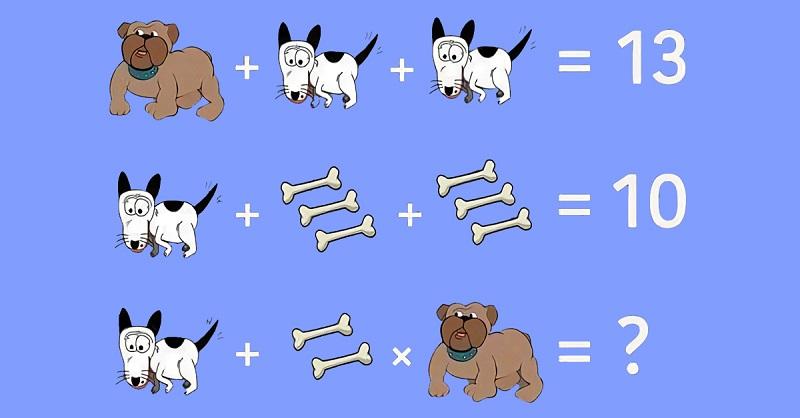 нашем головоломка с картинками кошек раздел