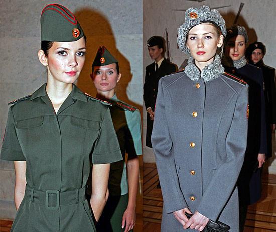 Estilo do russo, exército, guerra, mundo, forma, roupas, forma