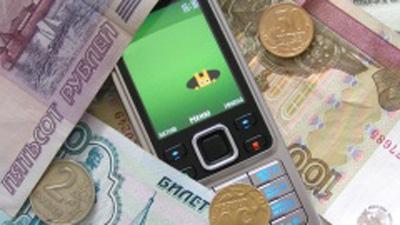 Общественная палата РФ промониторит мобильных операторов