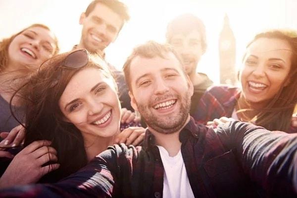 6 способов быть в отношениях и оставаться собой