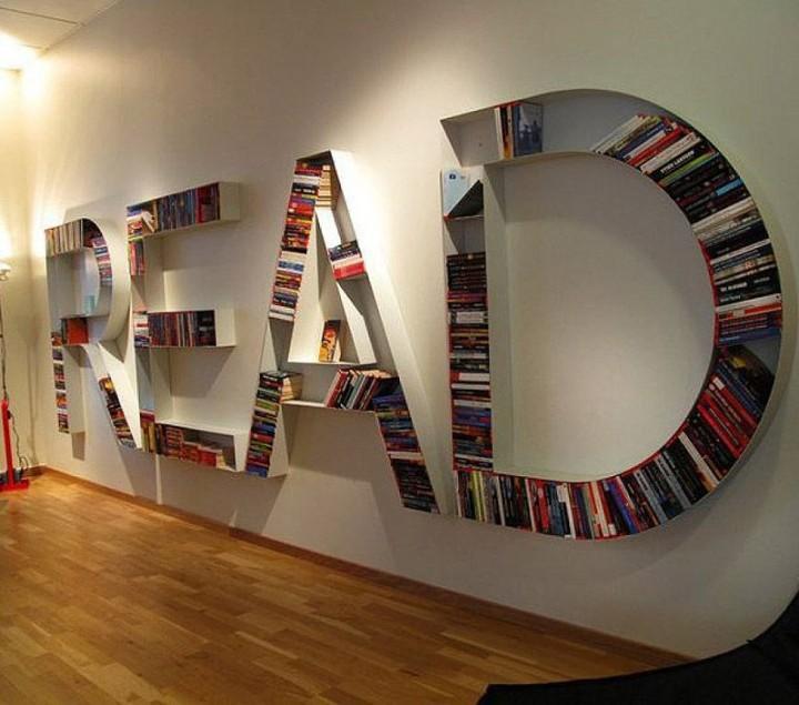 BookwormsDream01 Что должно быть в доме мечты любого книголюба