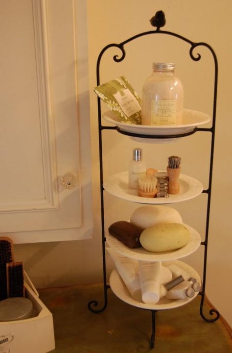lifehacks09 15 советов по обустройству маленькой ванной комнаты