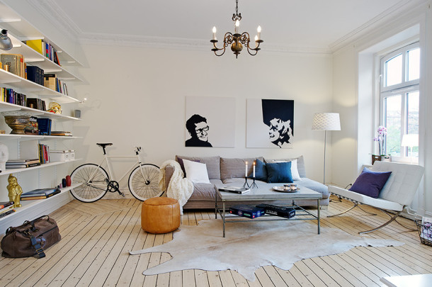 3rooms_apartment_hqroom_ru_4
