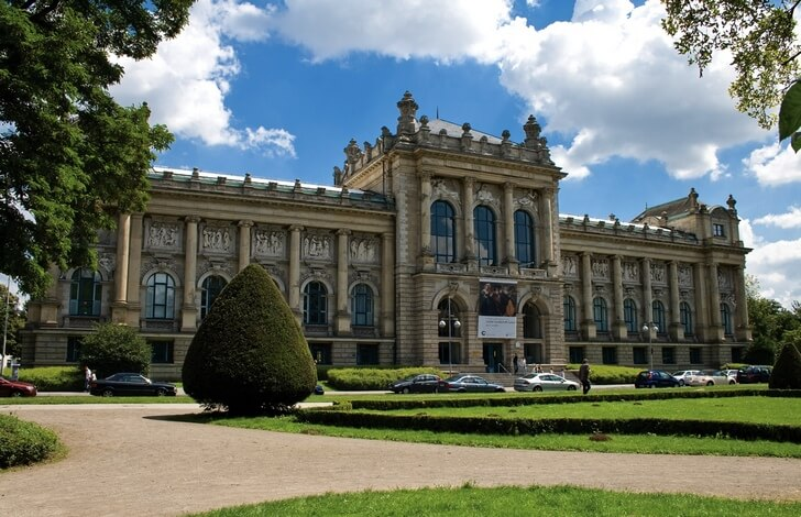 lower-saxony-state-museum