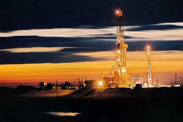 Новый год картинки нефть, открытка днем